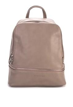 Backpack D3491