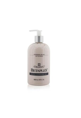 Cellex-C CELLEX-C - Betaplex Gentle Cleansing Milk (Salon Size) 480ml/16oz BFA0EBE9D32EABGS_1