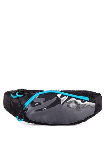 9bf346107a81 Shop adidas adidas run waist bag Online on ZALORA Philippines