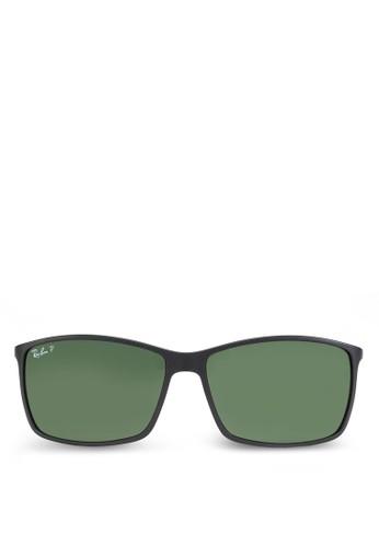 RB4179 太陽眼鏡、 飾品配件、 飾品配件Ray-BanRB4179太陽眼鏡最新折價