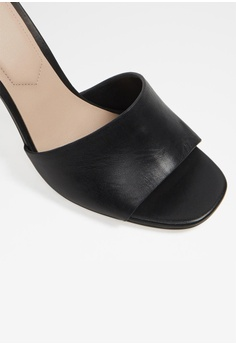084d16c03d 28% OFF ALDO Gwurka Heels Php 4,295.00 NOW Php 3,100.00 Sizes 6 6.5 7.5 8.5