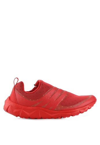 League red Kumo Zip M LE825SH46WZPID_1