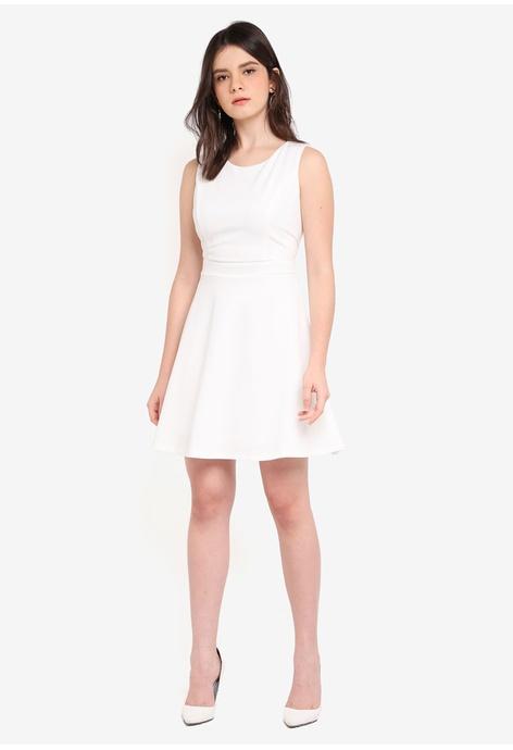 Buy PARTY DRESSES Online | ZALORA Hong Kong