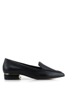 de6d14c7607 Buy Aldo Shoes For Women Online | ZALORA Singapore
