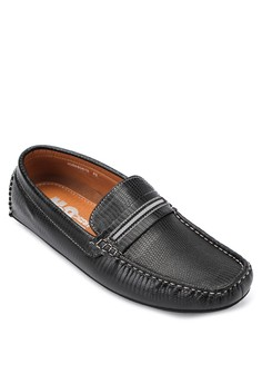 Lavine Loafers