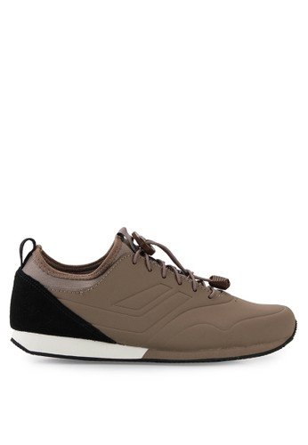 League brown Vault Commuter LE825SH01SCKID_1