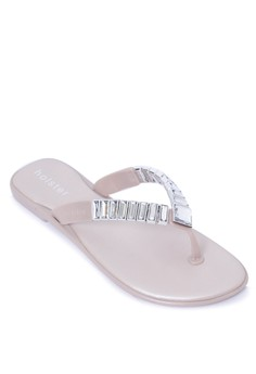 Heaven Sandals