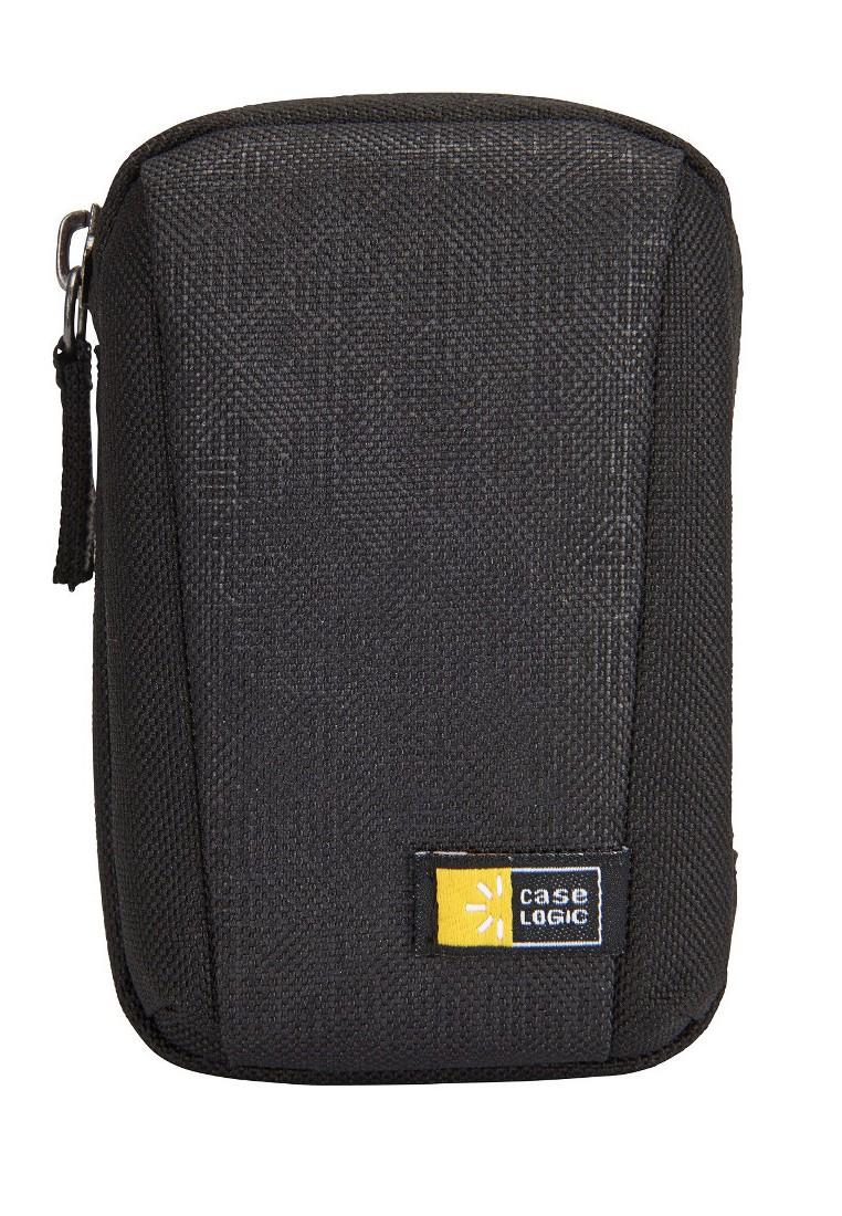 Camera Cases MPC101A