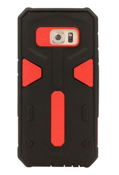 Shockproof Hybrid Case for Samsung Galaxy S7