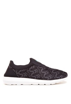 Lite Flex MS Slip On Sneakers