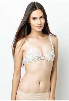 Kimberly Bra