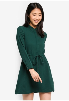 ce26e5808fa Shop Dresses for Women Online on ZALORA Philippines