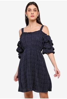 2950407345 Buy Angeleye Clothing For Women Online on ZALORA Singapore