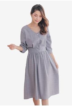 47bd72af05b29 Buy Women Korean Fashion Online | ZALORA Malaysia