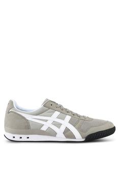 new balance shoes zalora sg vault 81