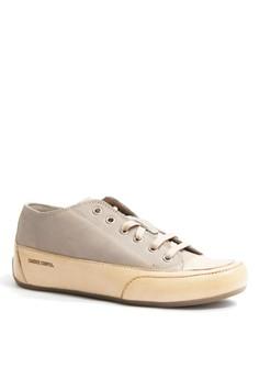 Candice Cooper Rock Riso Sneakers