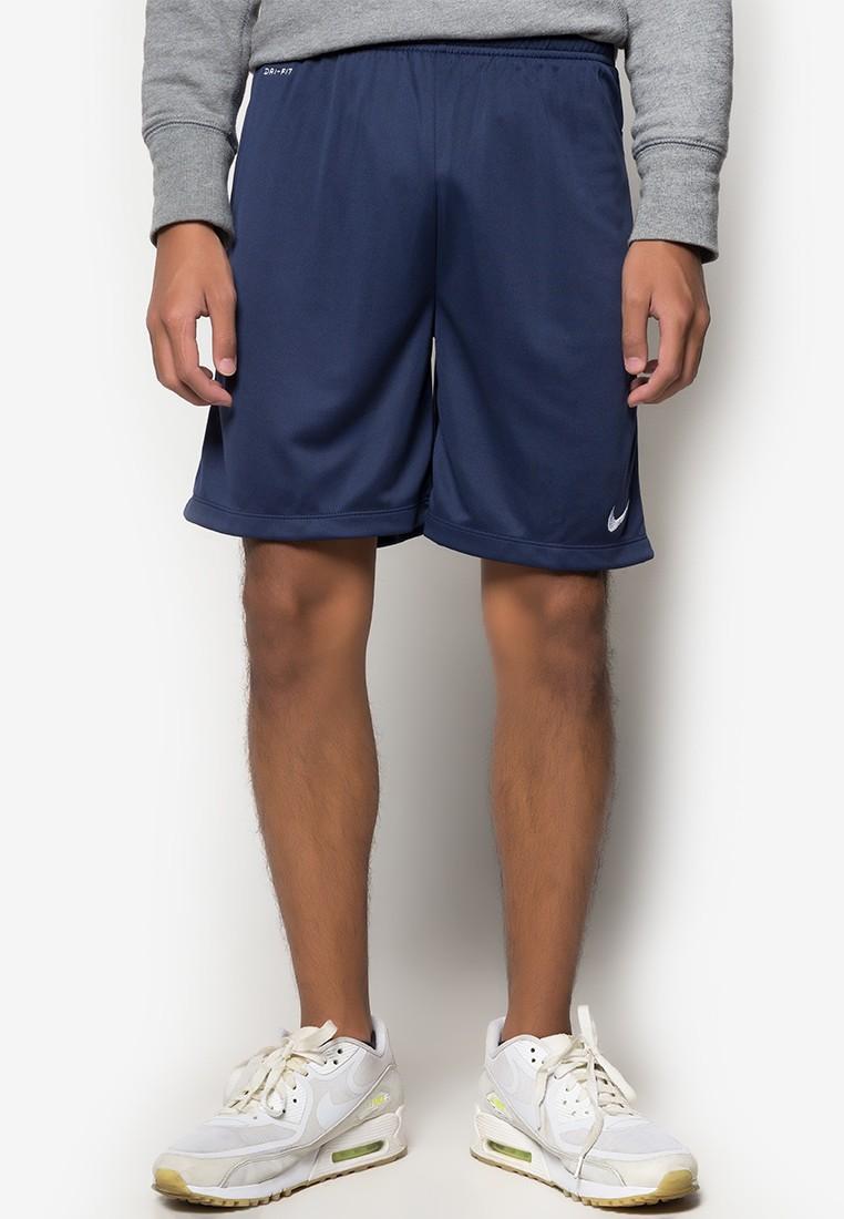 Boys Nike Football Shorts