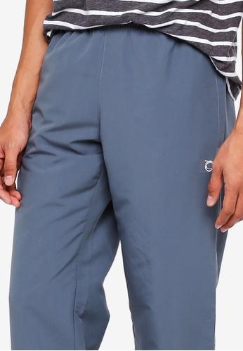 3f0e5e806f20 Shop threads by the produce Taffeta Track Pants Online on ZALORA Philippines