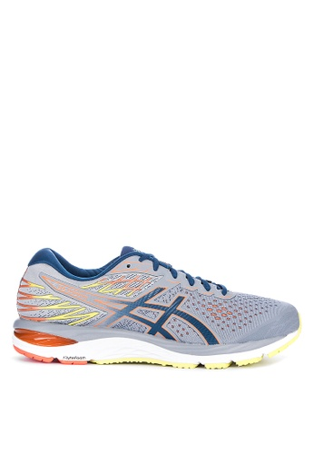 design intemporel 4cf30 3d42e Gel-Cumulus 21 Running Shoes