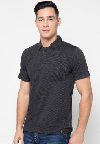 Kayden Polo Shirt