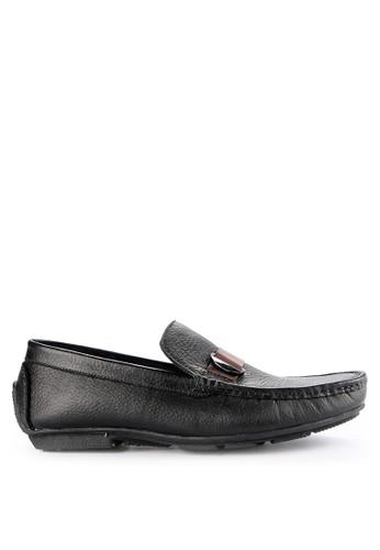 Marelli black Zoro C1BFCSHD41A805GS_1