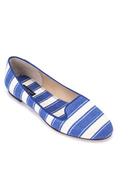 Flat Loafers