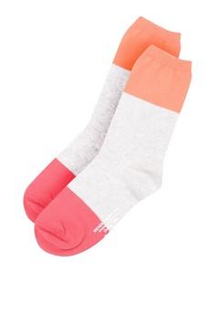 Didion Socks