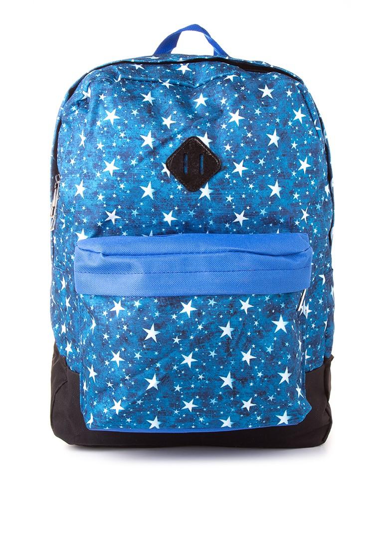Unisex Backpack 28523