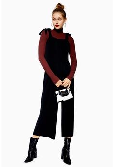 9d0c04e627 Shop TOPSHOP Playsuits   Jumpsuits for Women Online on ZALORA Philippines
