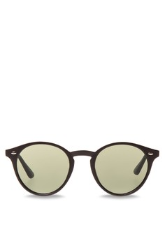 Queen Sunglasses