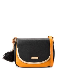 Diane Shoulder Bag