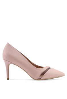 126d6504aae Shop Nose Heels for Women Online on ZALORA Philippines