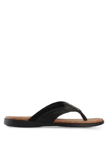 Pakalolo Boots black Y3461 PA409SH06LRXID_1