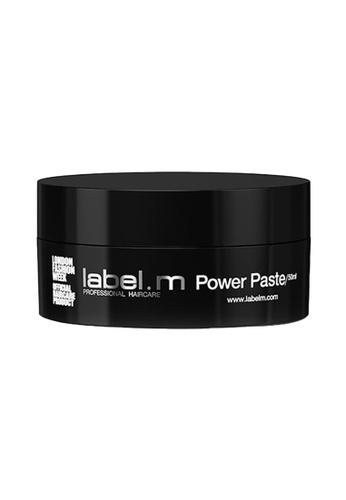 label.m LABEL.M POWER PASTE 50ML 91F0DBEAE36B90GS_1