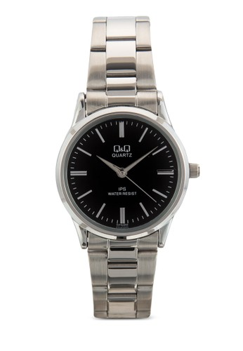 C215J202Y 圓框鍊錶, 錶類, 飾esprit home 台灣品配件