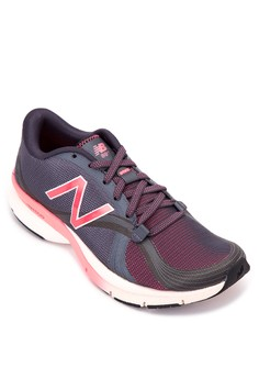 WX888 Women's Fitness and Training Shoes