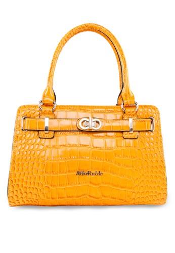 壓紋立體手提包, 包esprit 內衣, 飾品配件