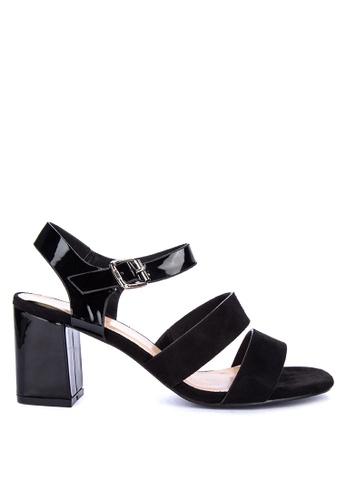289e285bc82 Shop CLN Vogue High Heels Online on ZALORA Philippines