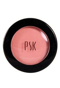 Designing Cheek (#PK011 Gentle Pink)