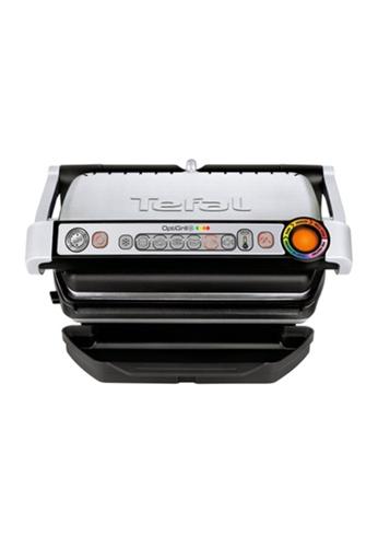 TEFAL Tefal OPTIGRILL+ Electric Grill GC713 3E1B9HLE6C5524GS_1