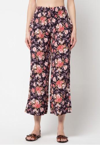 Rip Curl Vintage Floral Pant Women