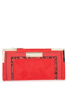 731eb318e9 Shop Wallets For Women Online on ZALORA Philippines