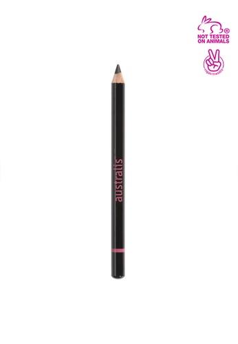 Australis n/a Eye Pencil Blackest Black 6F85CBEF76C6E4GS_1