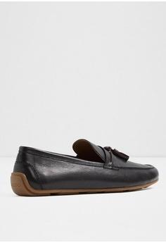 fc7533a170 Shop ALDO Shoes for Men Online on ZALORA Philippines