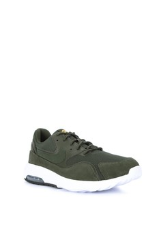 4cd7b71908 Nike Men s Nike Air Max Nostalgic Shoes Rp 999.000. Ukuran 7 8 9 10 11
