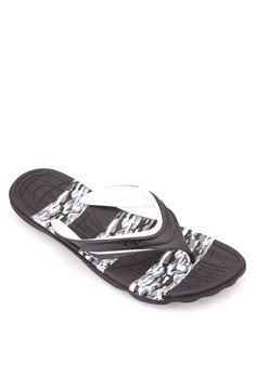 Jared Flip Flops