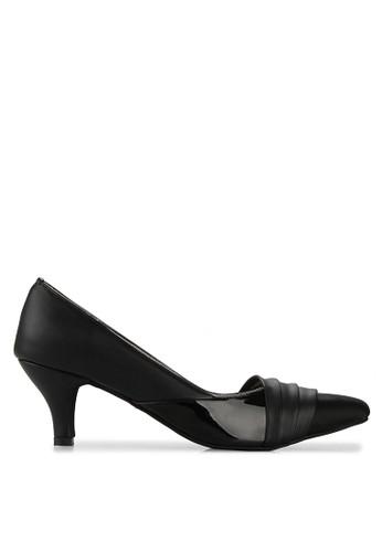 Azalea Ladies Shoes
