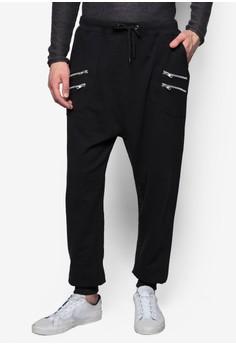 Beal Pants