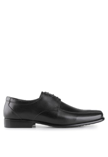 Pakalolo Boots black Lace Up PA409SH93UGCID_1