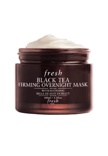 Fresh Fresh Black Tea Firming Overnight Mask AAC04BEF2638BEGS_1